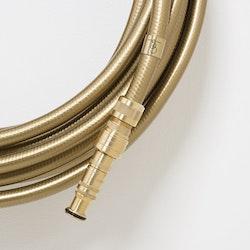 Gold Digger Nozzle