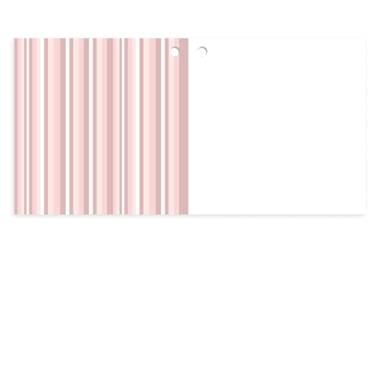 Mellanstort kort - Hjärtan V600.002-01