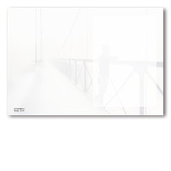 Grattiskort - Vansbro utan text