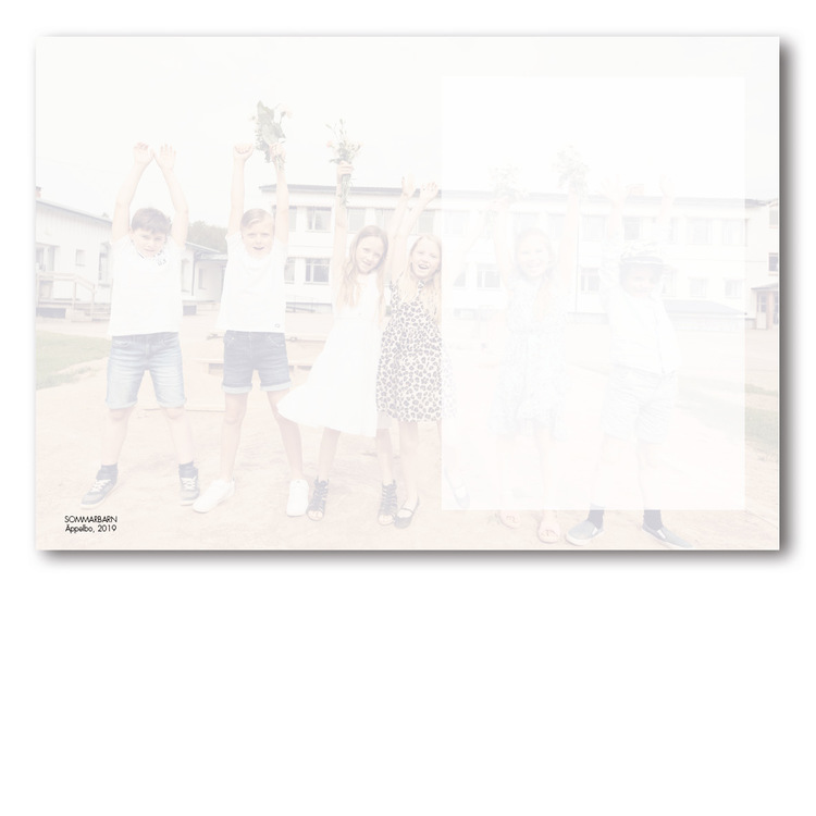 Grattiskort - Sommarlov V110.015-01