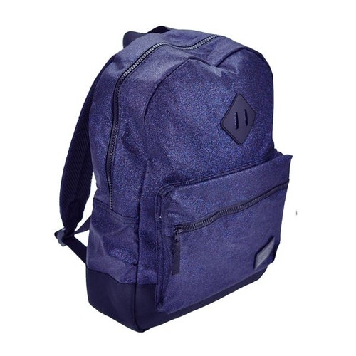 GLITTER SHIMMER BACKPACK