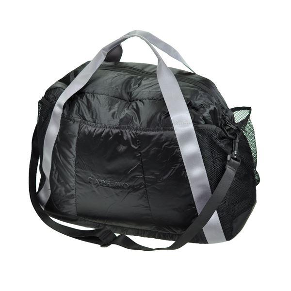 MOTIVATIONAL DUFFLE BAG