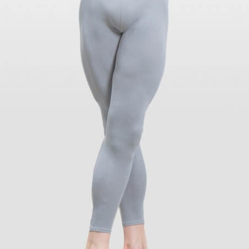 ALBAN BALETT TIGHTS