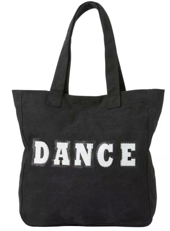 DANCE SHOPPER