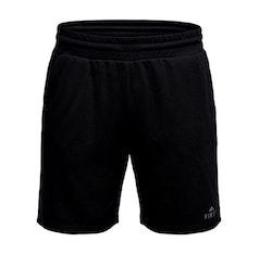 Svarta shorts från First