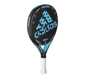 Adidas Adizero 2.0
