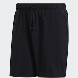 Adidas shorts Svarta