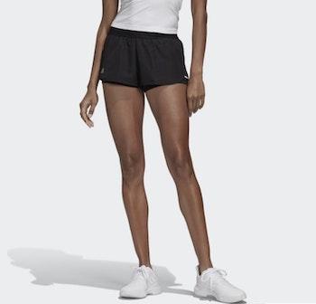 Adidas shorts Svarta Dam
