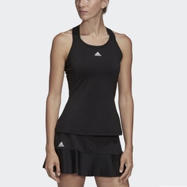 Adidas sport linne Y -Tank