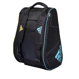 padelväska adidas racket bag Tour