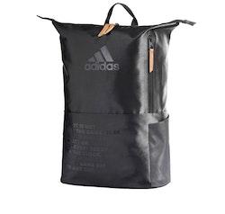 Adidas multigame bag vintage