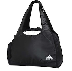 Adidas weekend bag