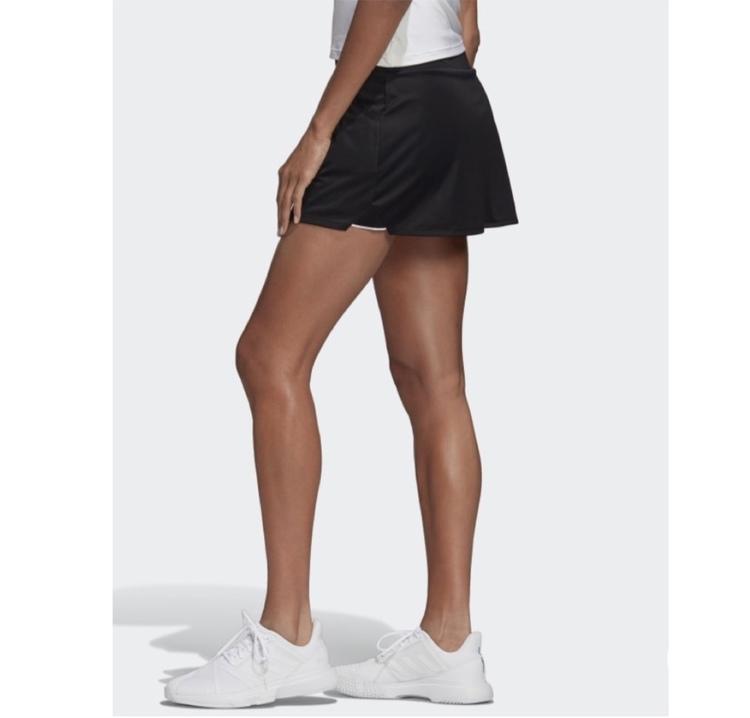 Adidas kjol Svart