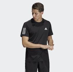 Adidas T-Shirt Tee Svart