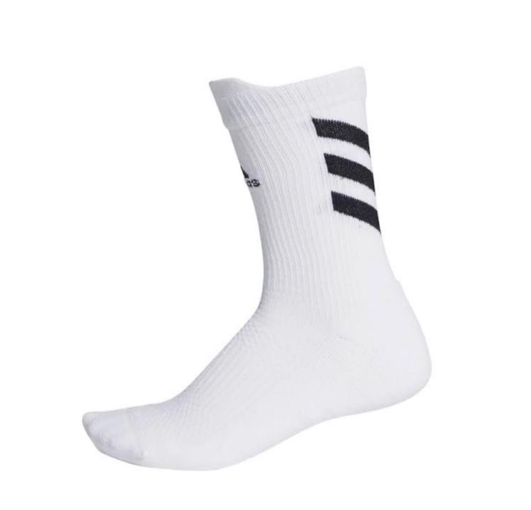 Padel/tennis strumpor Adidas