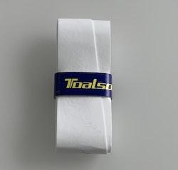 Toalson ultra grip vit 1 pack