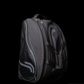 Rs classic padel bag