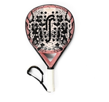 Rs X-series womens Edition - Snyggt tjejracket med unik design