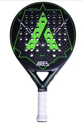 Ares shield 20/21