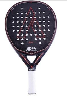 Ares Arrow 20/21