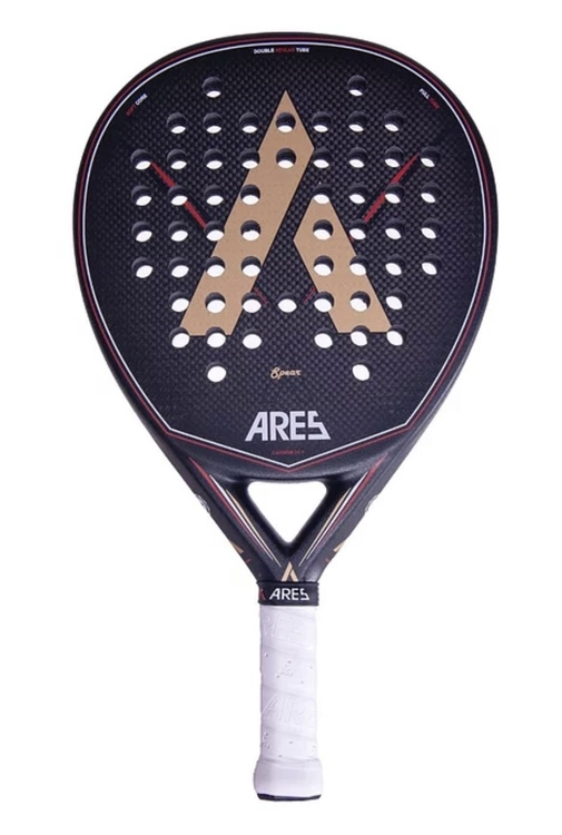 Ares Spear  20/21