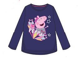 Greta Gris / Peppa pig Sweatshirt
