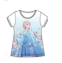 Frozen 2/Frost 2 T-shirt