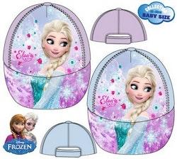 Frozen 2 / Frost  Keps Elsa 48-50