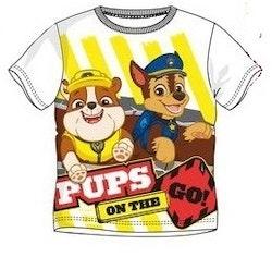 Paw patrol T-shirt Sea patrol