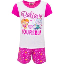 Paw patrol 2 delat set - Believe in yourself