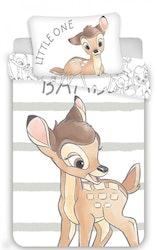 Disney Bambi - Påslakan