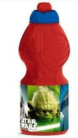 Star Wars Sportflaska / Dricksflaska