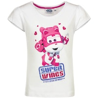 Mästerflygarna / Superwings T-shirt