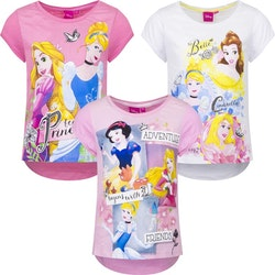 Disney Prinsessor / Princess T-shirt