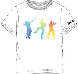 Fortnite T-shirt - Summerdance