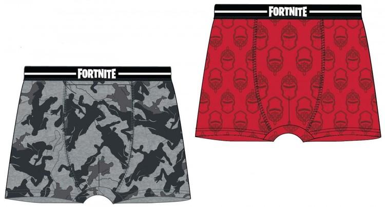 2-pack Fortnite Boxer /kalsonger