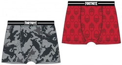 2-pack Fortnite Boxer /kalsonger