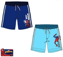 Spiderman / Spindelmannen Shorts