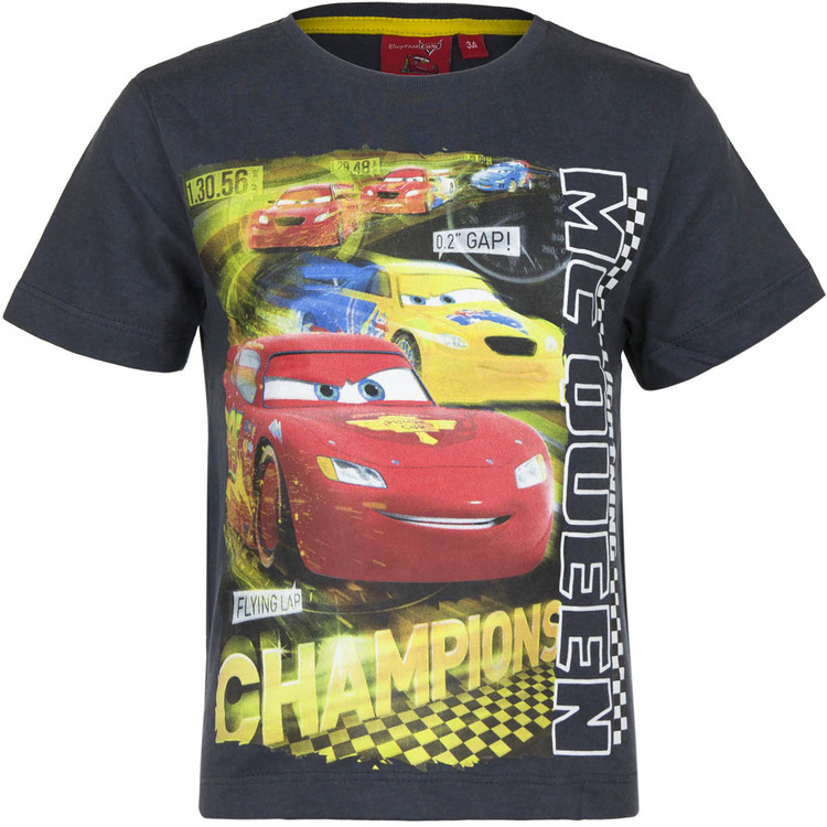 Disney Bilar / Cars T-shirt