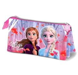 Disney Frozen/ Frost 2 Pennfordral / Pennskrin