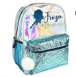 Lyx Ryggsäck / Skolväska Disney Frozen 2 Frost 2