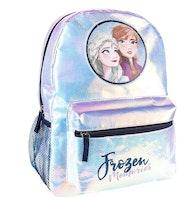 Lyx Stor Ryggsäck / Skolväska Disney Frozen 2 Frost 2