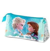 Disney Frozen/ Frost 2 Pennfordral / Pennskrin - Seek