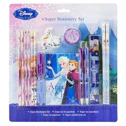 14-delat Skrivset / Disney Frost 2