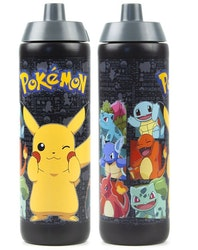 Pokémon Dricksflaska - Pokeparty 724 ml