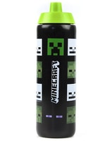 Minecraft Dricksflaska - 724 ml