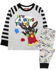 Bing Pyjamas - It's a bing thing