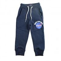 NASA Joggers / Joggingbyxor