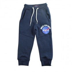 NASA Joggers / Joggingbyxor