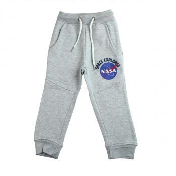 Kopia NASA Joggers / Joggingbyxor